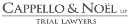 cropped-cappello_noel_trail_lawyers_wide_logo